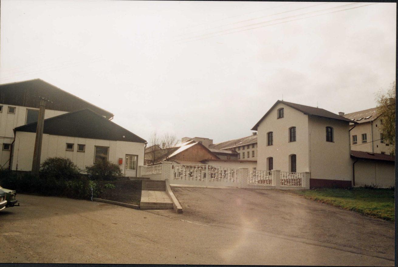 foto-budova