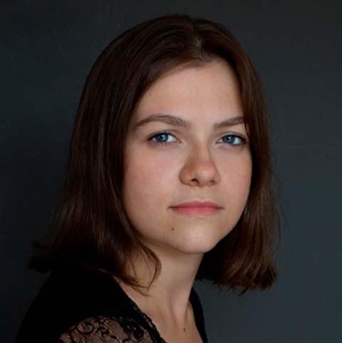 Anna Voláková