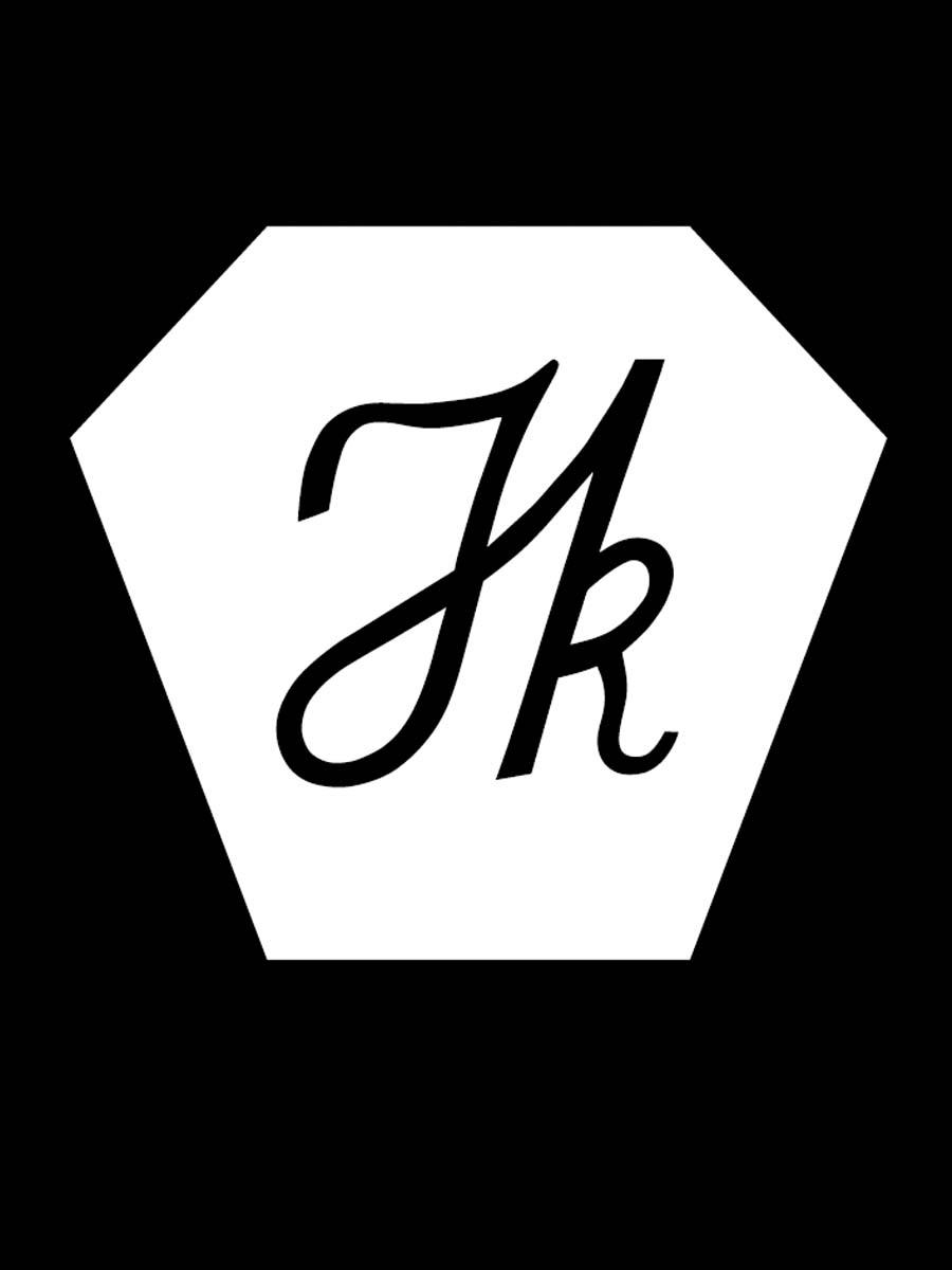 Návrh monogramu